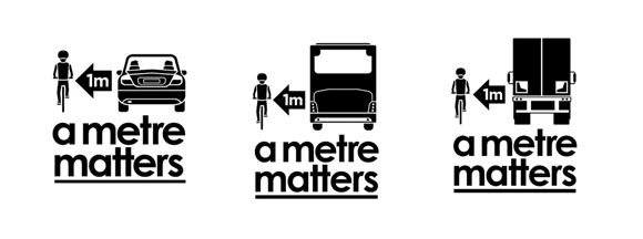 Amy_gillett_foundation_a_metre_matters