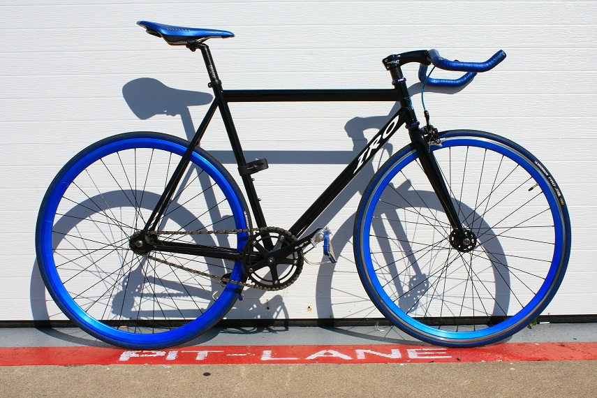 Buy Fixies on Bike Chaser