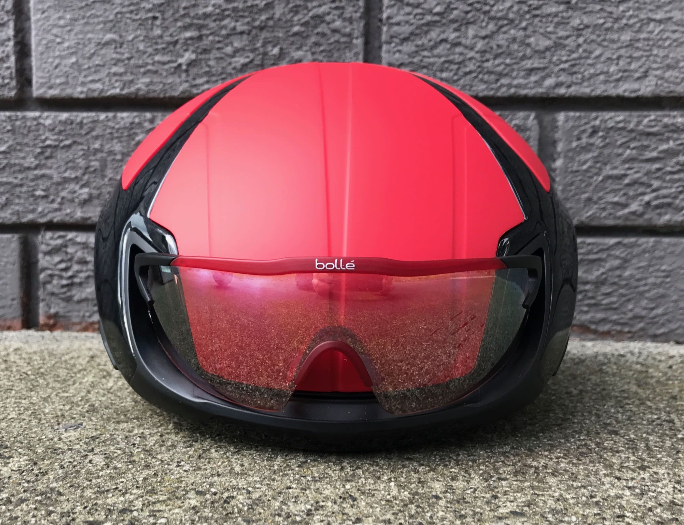 Bolle The One Sunglasses Garage