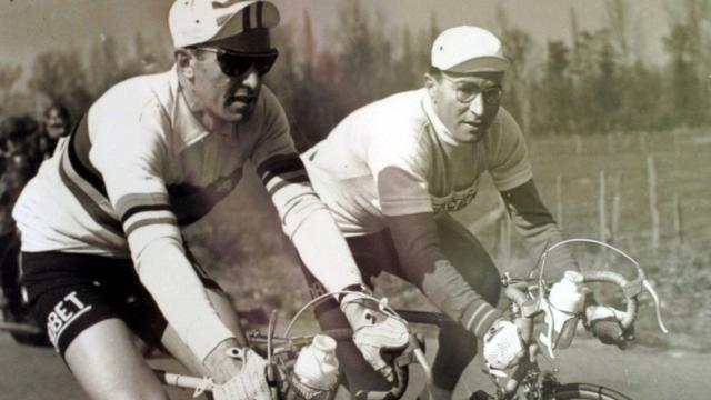 louison jean bobet cycling