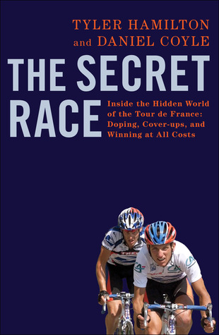 the secret race tyler hamilton