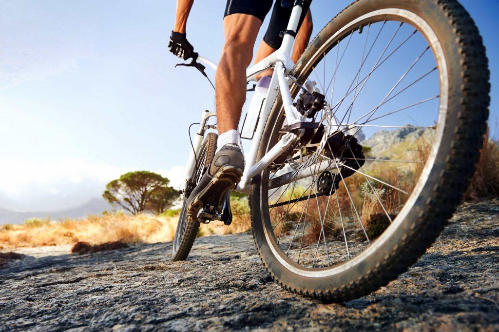 Best mountain bikes under $1,000 2018