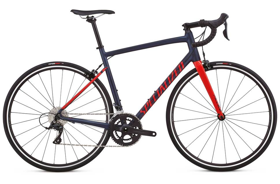 Specialised Allez Sport 2018