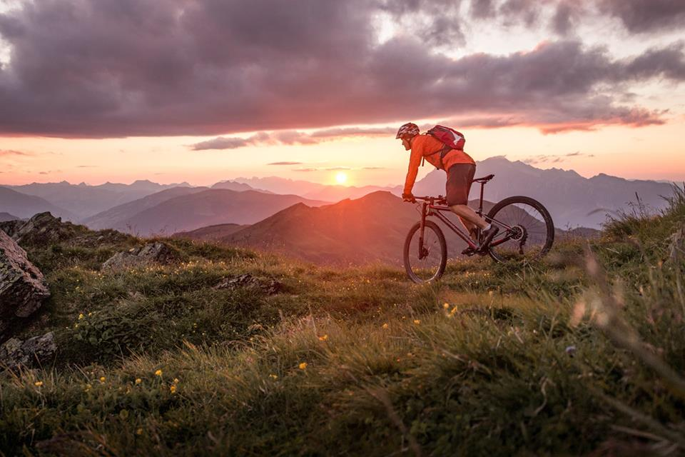 0f02430977a In this article we outline the best mountain bike brands and link to the  relevant mountain bikes for sale within the Bike Chaser marketplace.