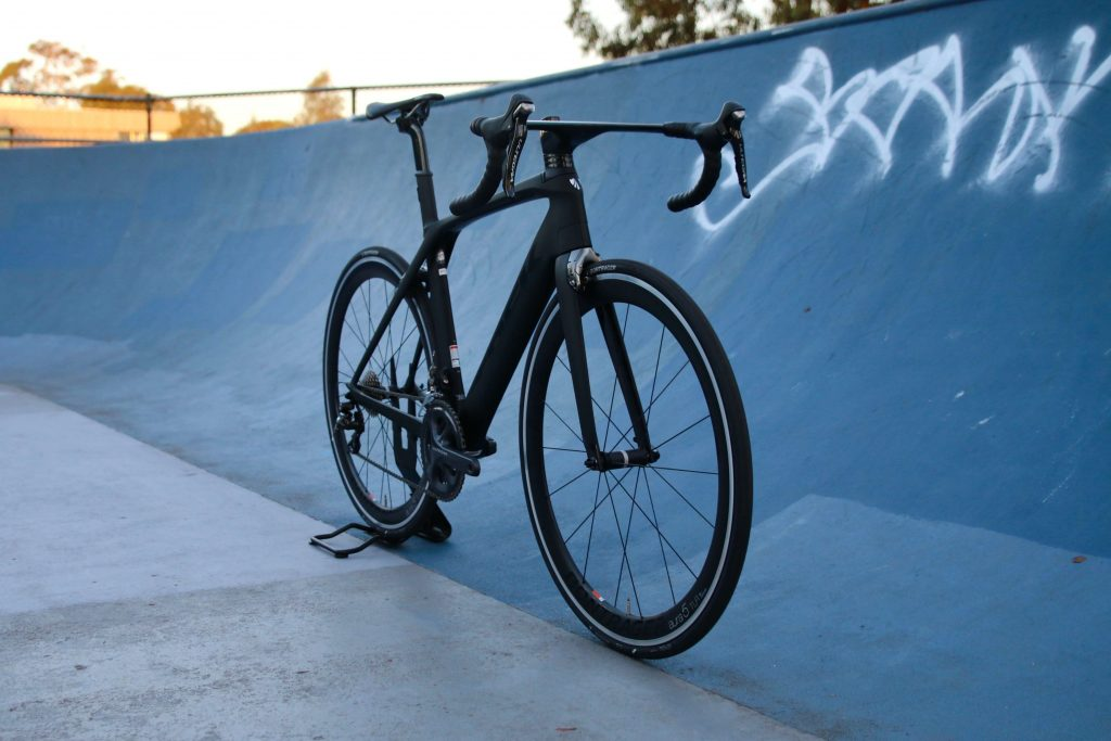 Trek Madone Review [Comfort & Wind Handling Deep Dive