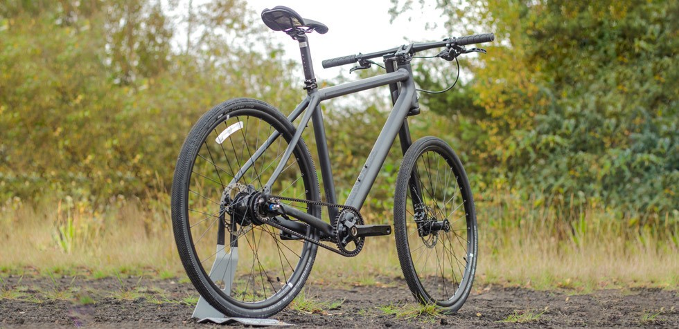 3bf7468c74d Cannondale Bad Boy Review (Style with Substance) - Bike Chaser News