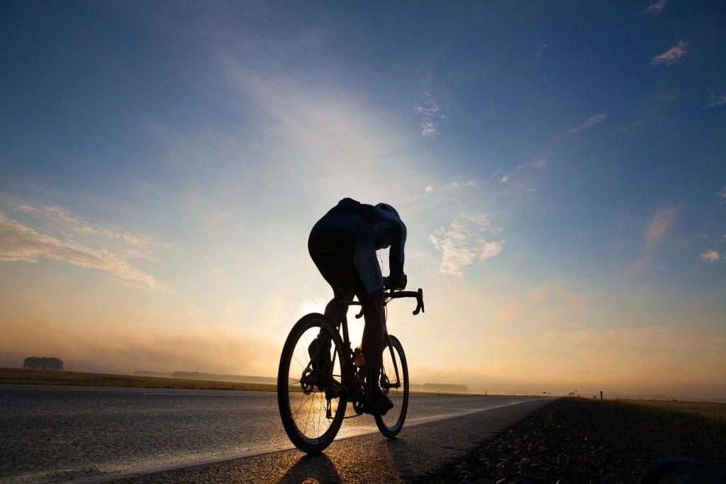 Pedal_Performance_Bike_Image