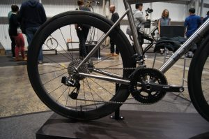 Bossi Bicycles 2