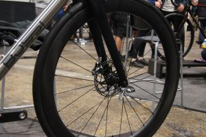 Bossi Bicycles 4