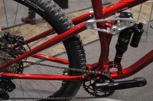 Devlin Custom Cycles 1