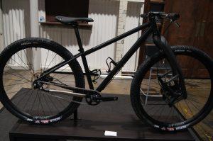 Fikas Bikes 1