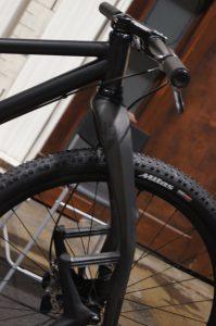 Fikas Bikes 3