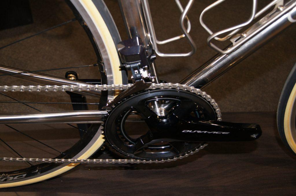 Geisler Cycles 2