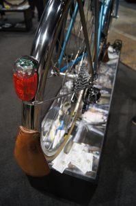 Lewellyn bikes 3