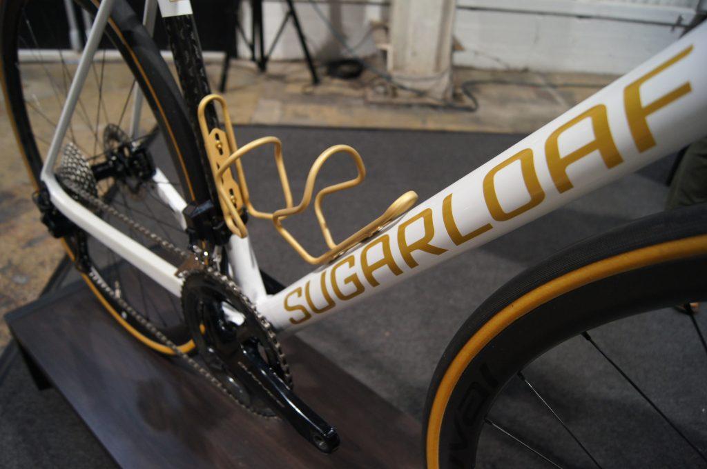 Sugarloaf Cycles 2